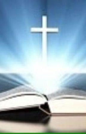 Versículos Bíblicos Amor Dios Cristo Te Ama Wattpad