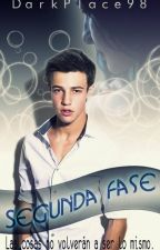 Segunda fase |Cameron Dallas| Segunda temporada by DarkPlace98