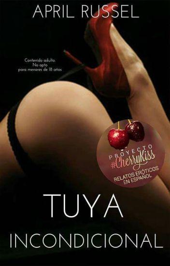 Tuya Incondicional©