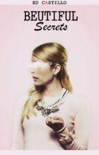 Beutiful Secrets by Edcxstillo