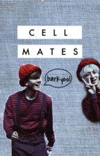 Cell Mates [baekyeol] by barkyeol