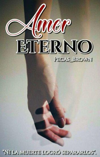 Amor Eterno (3MPHDA)