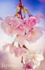 Apprendre le japonais! by OtakuGirlPower