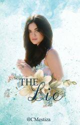 The Lie . 1 (Harry Potter) by CMestiza