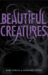 Beautiful Creatures by BiancaDiAngelo112