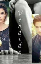 vendida by novelasde_cd9