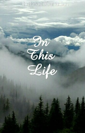In This Life ○ Paul Lahote