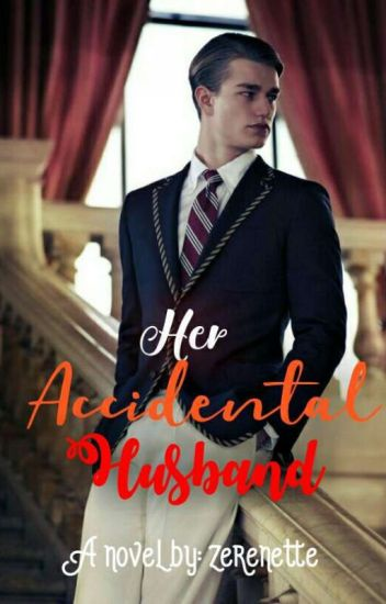 Her Accidental Husband