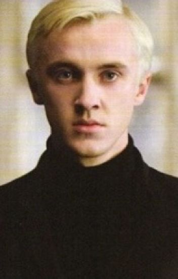 Harry Potters twin sister (Draco Malfoy/ Ron Wesley love