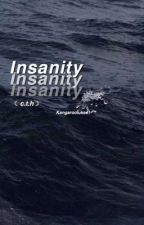 Insanity ▸ 5sos by flufffykpop