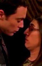 La Decisión de Sheldon by juliadelg