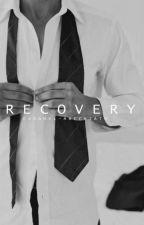 Recovery by caramel-macchiato