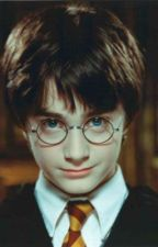 My Reaction on Harry Potter and the Deathly Hallows Part 2 :) by SuperrShan