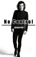 No Control by dw-squad