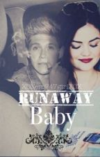 Runaway Baby (One Direction Fanfic) by XOXem247girlXOX