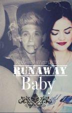 Runaway Baby (One Direction Fanfic) by XOXem247girlXOX