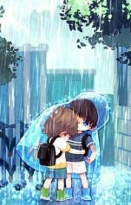 [Fanfic] [KaiYuan-XiHong]: Yêu Lại Từ Đầu
