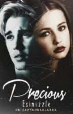 Precious - Justin Bieber Fanfiction by Esinizzle