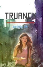 Truancy [#Wattys 2015] by aeolia_18