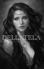 Деллатела by talelalatela
