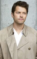 Misha Collins Facts by JuliaDreamone