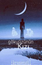 Gökyüzünün Kızı by kraengl