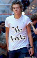 The Waiter by EnamoradoStyles