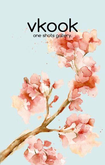 »VKook One Shots Gallery。