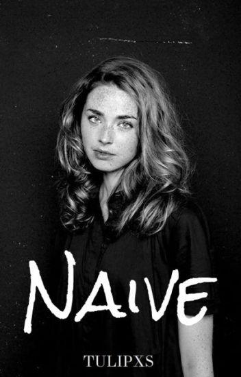 Naive ಌ l.h