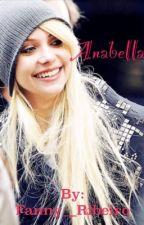 Anabella // Concluída by Fanny__Ribeiro