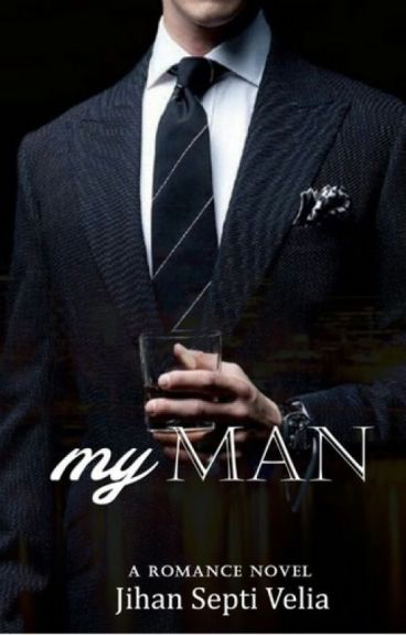 My Man