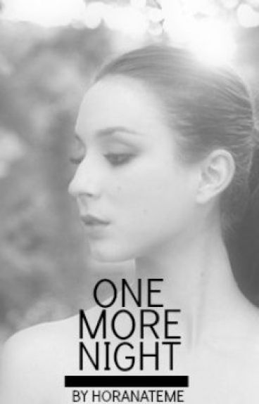 One More Night (Niall Horan)