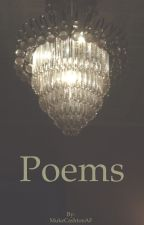 Poems by ilspills