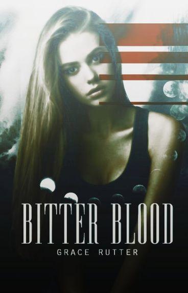 Bitter Blood (BBi)