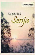 Senja by lieslow