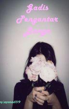 Gadis Pengantar Bunga by ayunad59