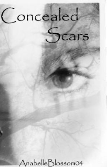 Concealed Scars