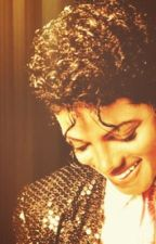your body( michael jackson love story) by mjforeva123
