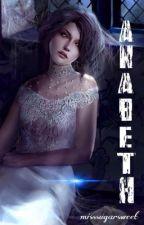 Anabeth by misssugarsweet