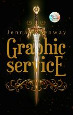 Graphic Service by JennaRavenway