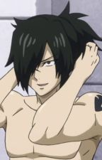 rogue x reader: mating season by animefreak101002