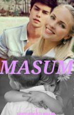 MASUM  by zeynepokumuss