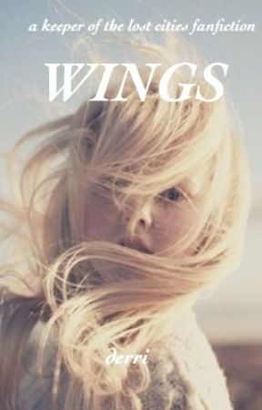 WINGS [DISCONTINUED] by GALANTINES