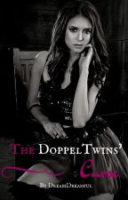 The DoppelTwins' Curse TVD/TO Fanfic by DreamDreadful