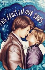 TFIOS a fan fiction by MadisonGibbons3