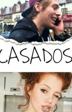 casados {luke hemmings} by al3jxndra