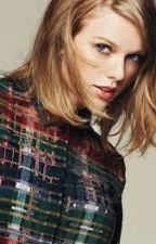 Taylor Swift Lyric Book by monicahallr5374