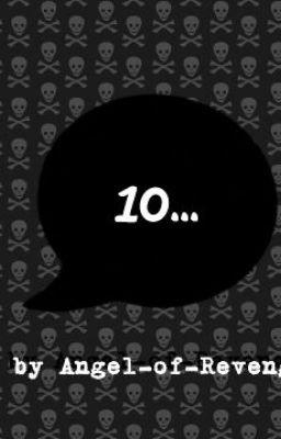 10 10 dinge die man machen kann wenn einem langweilig ist wattpad. Black Bedroom Furniture Sets. Home Design Ideas