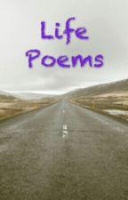 Life Poems by 2iNSaNe4U