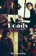 Roads (H.S.) by Vanesadkup